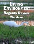 Living Environment Workbook
