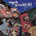 Nights Of The World