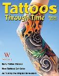 Tattoos Through Time (Tattoo-U)