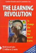 Learning Revolution To Change the Way the World Learns