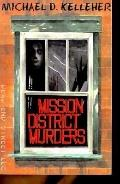 Mission District Murders