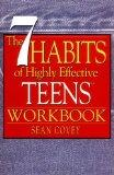 The 7 Habits of Highly Effective Teens Workb