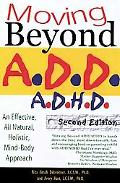 Moving beyond ADD/ADHD