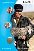 Intermediate Kazakh: DVD-ROM (Critical Languages Series)