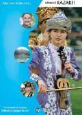 Advanced Kazakh (Critical Languages Series)
