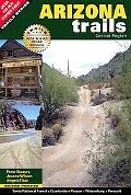 Arizona Trails Central