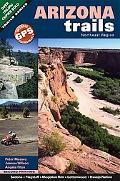 Arizona Trails Northeast
