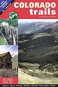 Colorado Trails: Southwest Region
