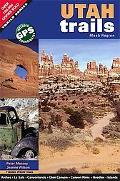 Utah Trails Moab