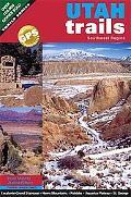 Utah Trails Southwest