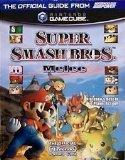 Official Nintendo Super Smash Bros. Melee Player's Guide - Paperback