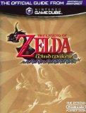 The Legend of Zelda: The Wind Waker Player's Guide (The Official Nintendo Player's Guide) - Alan Averill - Mass Market Paperback