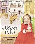 Juana Ines