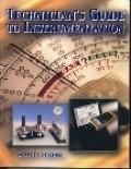 Technician's Guide to Instrumentation