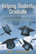 Helping Students Graduate A Strategic Approach to Dropout Prevention