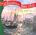 Christmas Tree Ship The Story Of Captain Santa