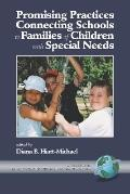 Promising Practices for Family and Community Involvement in Special Education