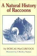 Natural History of Raccoons