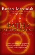 Path of Empowerment Pleiadian Wisdom for a World in Chaos