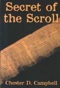 Secret of the Scroll