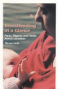 BREASTFEEDING BOOKLET SET