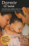 Dormir con tu bebe (Spanish Edition)