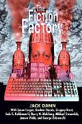 Fiction Factory Stories