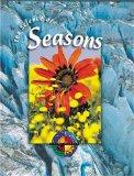 The Science of Seasons - Leslie Strudwick - Paperback