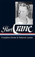 Hart Crane Complete Poems and Selected Letters