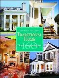 Stephen Fuller's Traditional Home