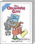 OrganWise Guys : Food Safety 101