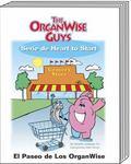 Paseo de Los OrganWise