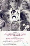 Pip Anthology of World Poetry of the 20th Century