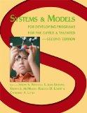 Systems and Models for Development Programs for Gifted and ...