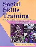 Social Skills Training for Children and Adolescents With Asperger Syndrome and Social-Commun...