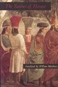 Satires of Horace