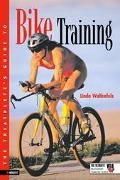 Triathlete's Guide To Bike Training