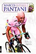 Marco Pantani The Legend Of A Tragic Champion