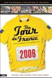 The 2006 Tour de France: Triumph and Turmoil for Floyd Landis