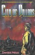City of Pillars