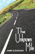 Unkown Mile