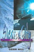 Sierra City