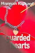 Guarded Hearts