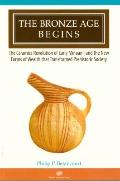 The Bronze Age Begins: The Ceramics Revolution of Early Minoan I and the New Forms of Wealth...