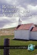 Religion, Education, and Academic Success