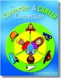 The Character & Career Connection