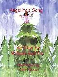 Angelita's Song