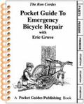 Pocket Guide to Emergency Bicycle Repair