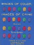 Images of Color, Images of Crime Readings
