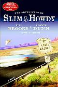 Adventures of Slim & Howdy